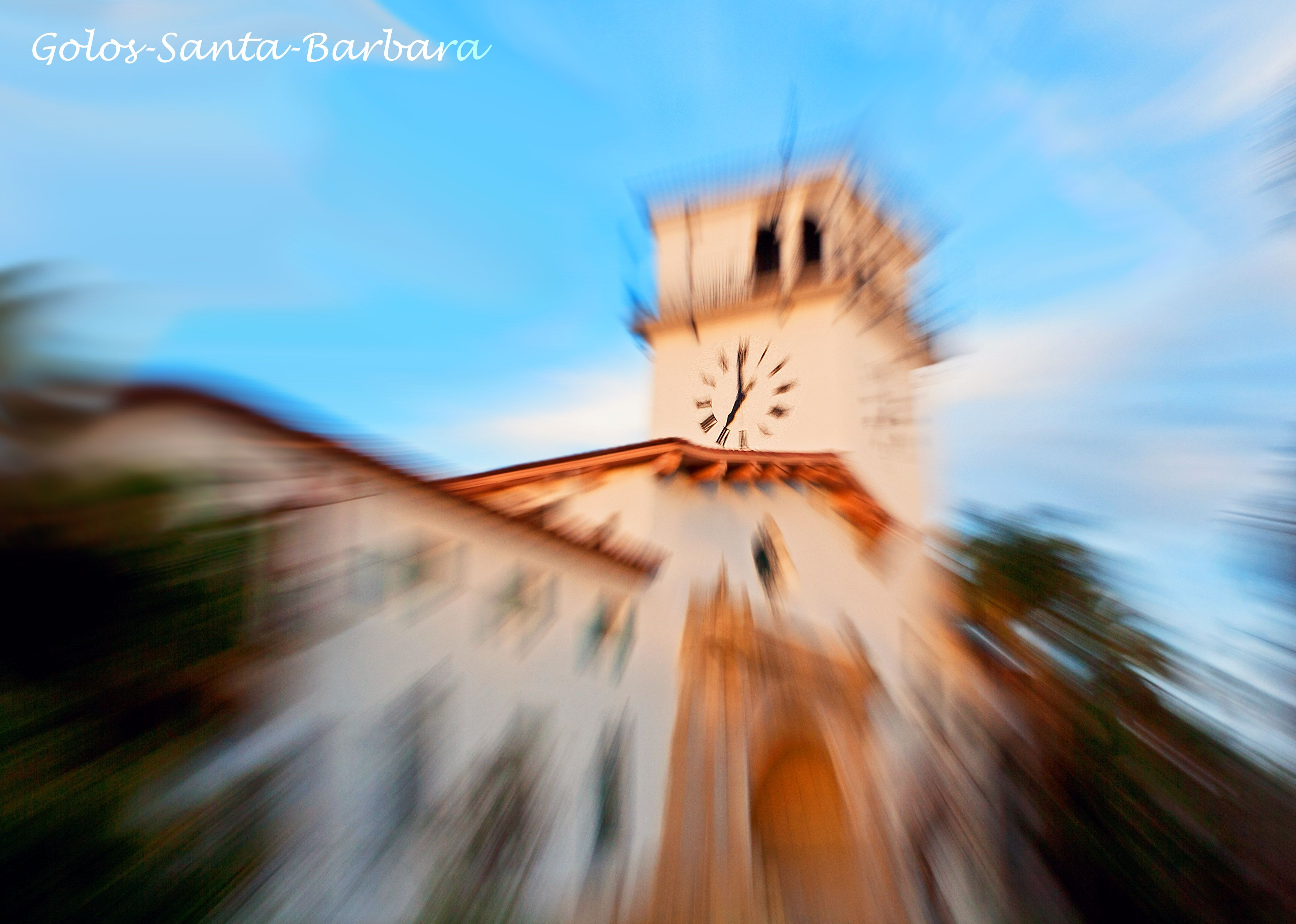Court House_Santa Barbara.jpg