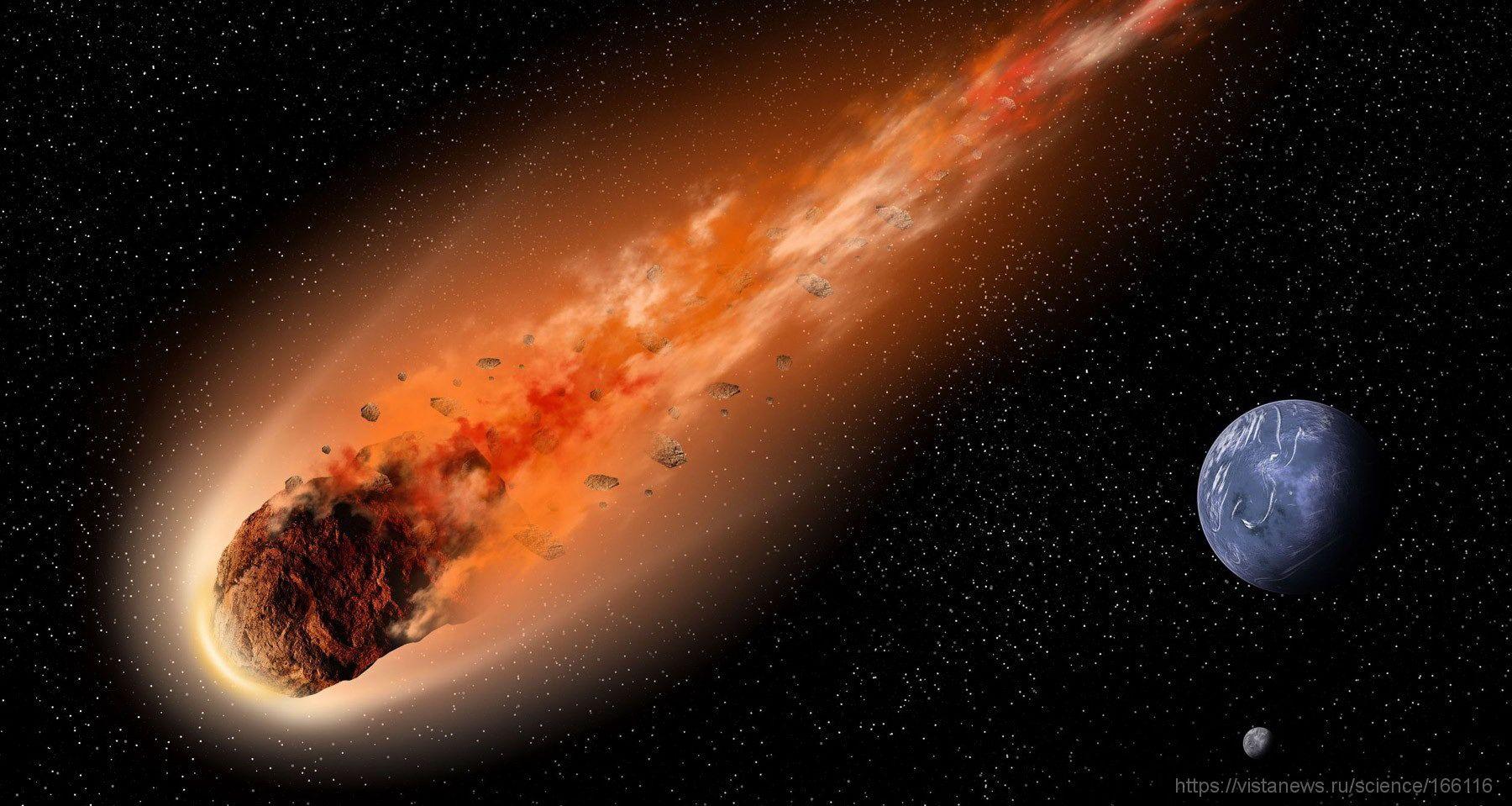 1502789169_1500993885_asteroid-letit-mimo-zemli-video-908909.jpg