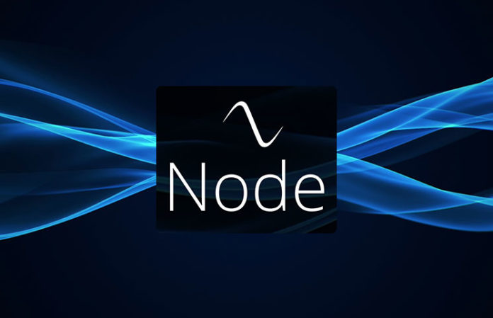 node-review-696x449.jpg