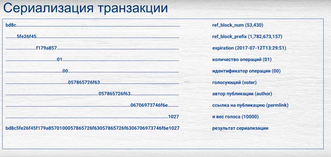 Снимок экрана 2018-01-17 в 20.08.51.png