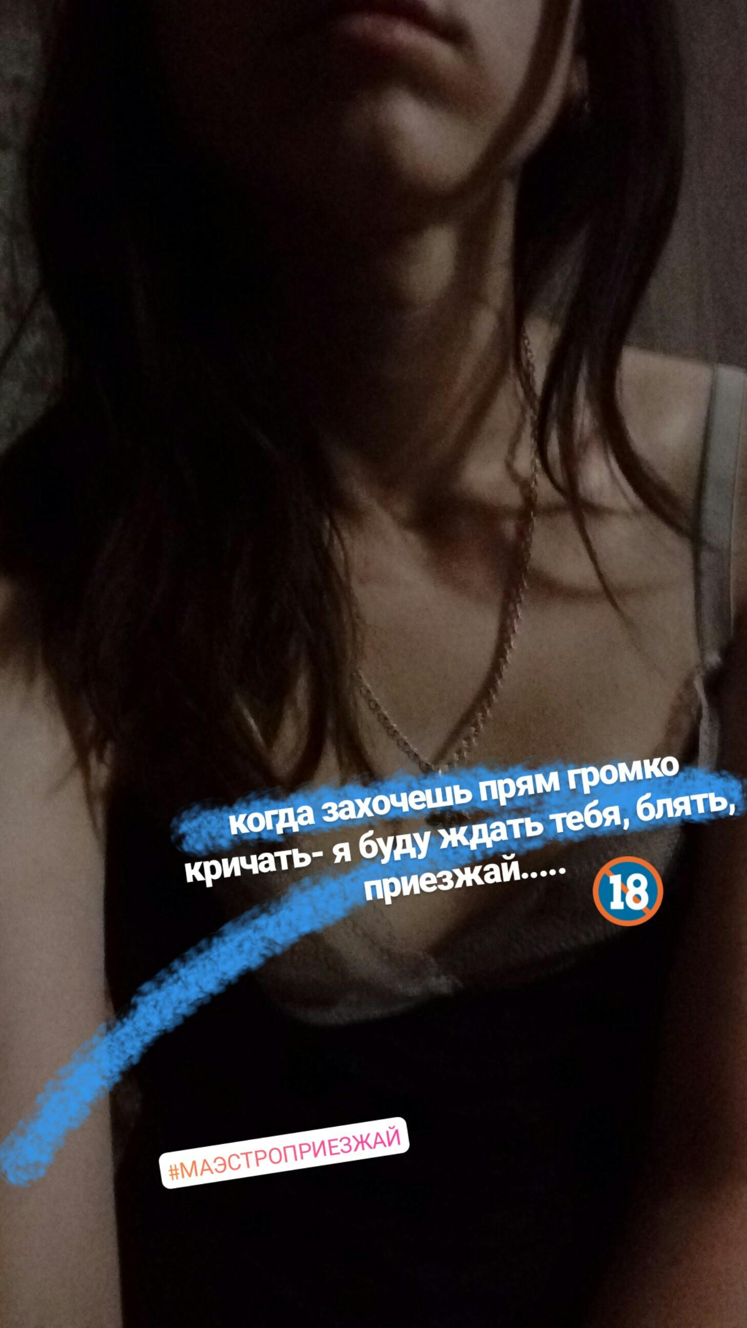 1530426016612.jpg