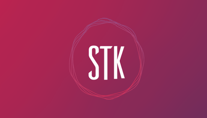 stk.png