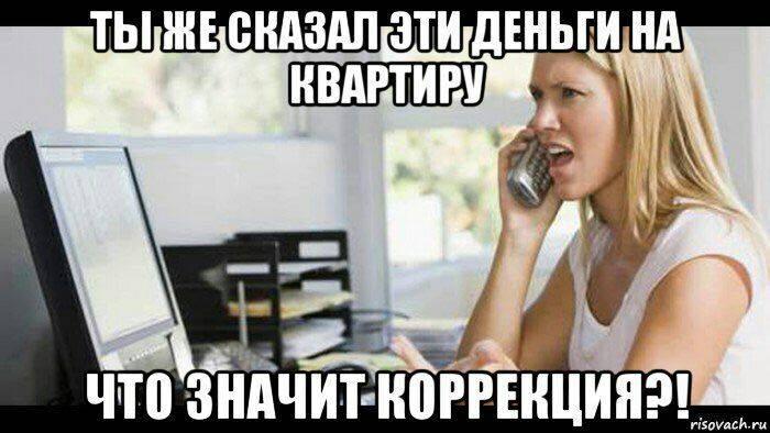 21586418_152543475329589_355406883_n.jpg