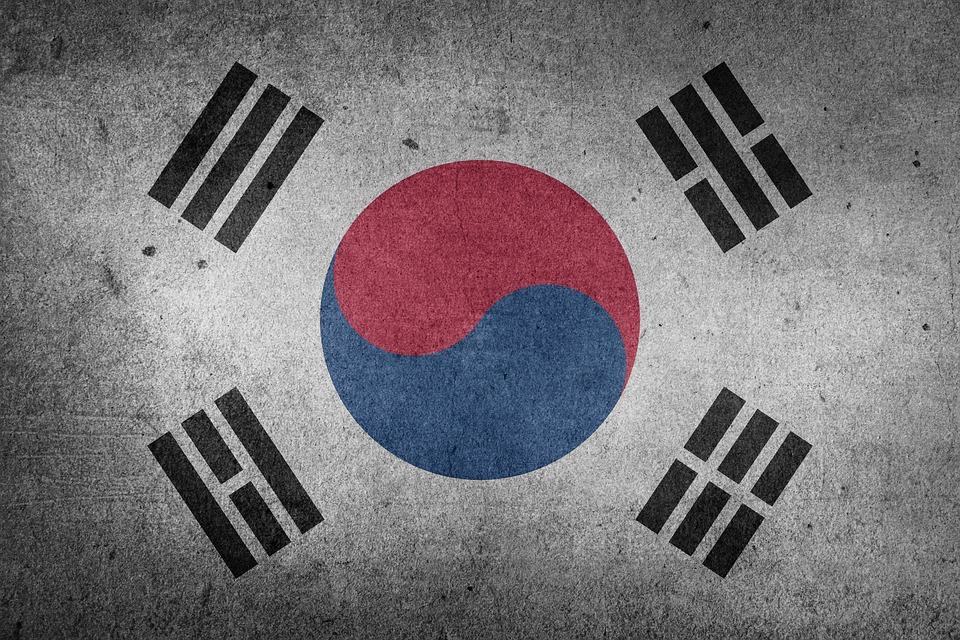 Republic-Of-Korea-South-Korea-National-Flag-Asia-1151149.jpg