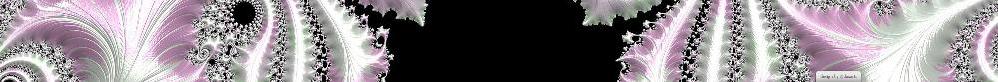 Снимок экрана 2017-09-15 в 20.29.57.png