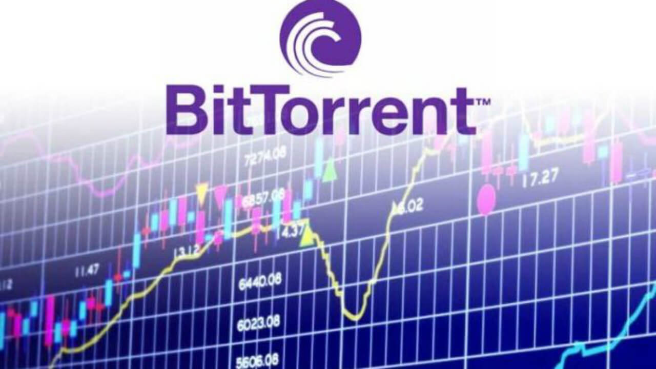 bittorrent-price-up.jpg