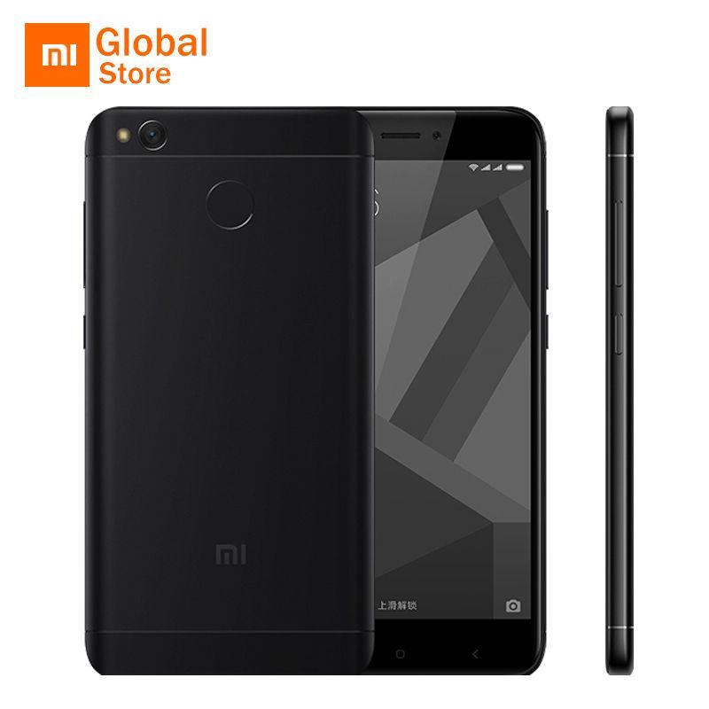 Xiaomi-Redmi-4x4x2-16.jpg