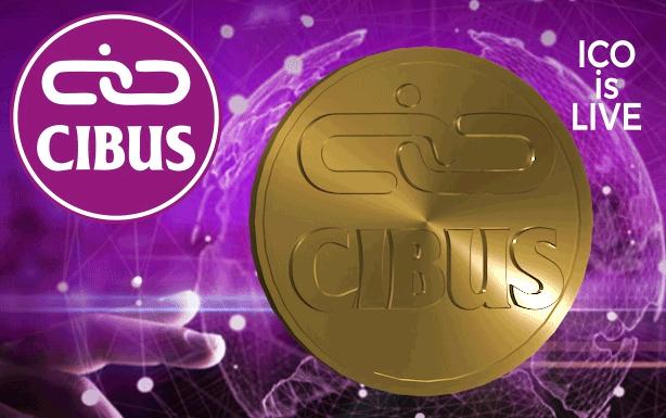 FireShot Capture 59 - CIBUS WORLD – Food Ecosystem on Blockchain_ - https___cibus.world_.png
