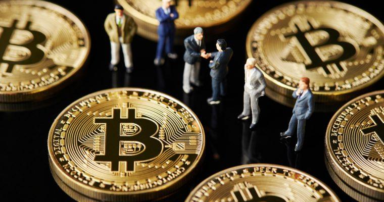 Bitcoin-people-760x400.jpg