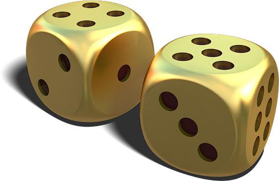golden-dice.jpg