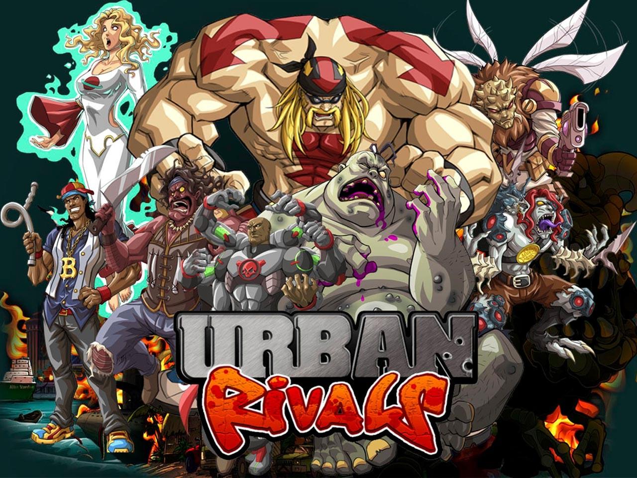 urban-rivals.jpg
