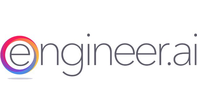 Engineer.ai_222.jpg