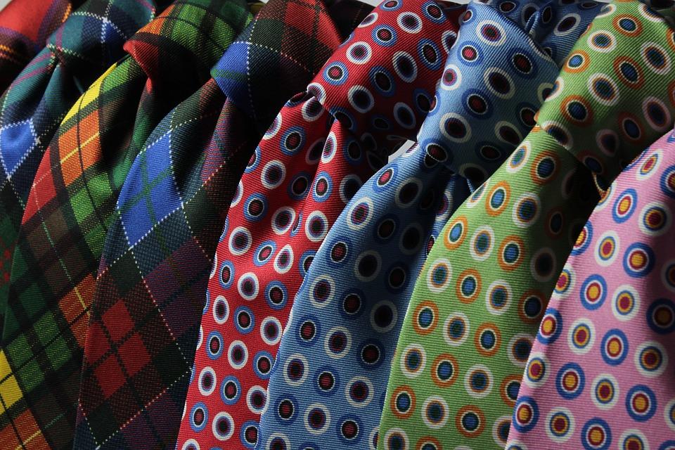 neckties-210347_960_720.jpg