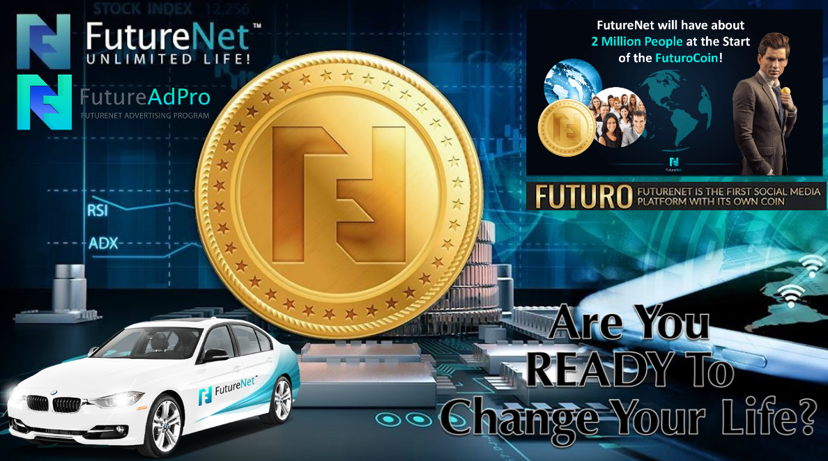 FN-areyouready.png