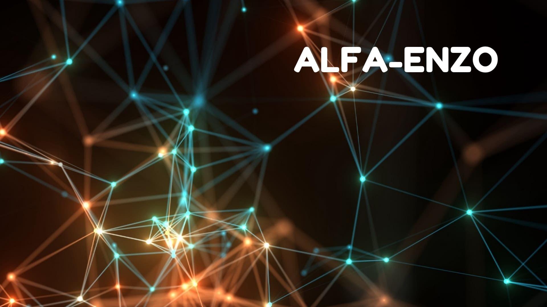 ALFA-ENZO (2) (1).jpg