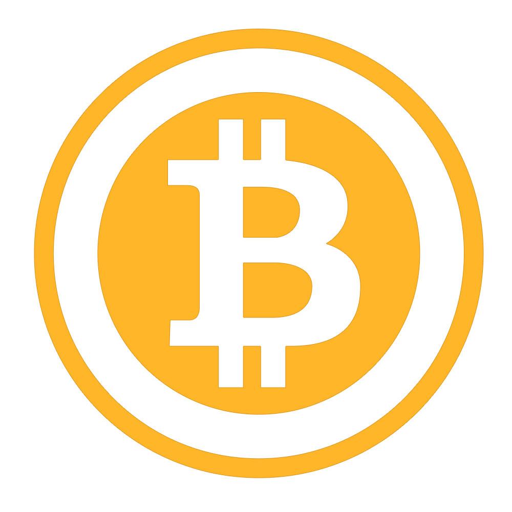 bitcoin-logo-1000_0.jpg