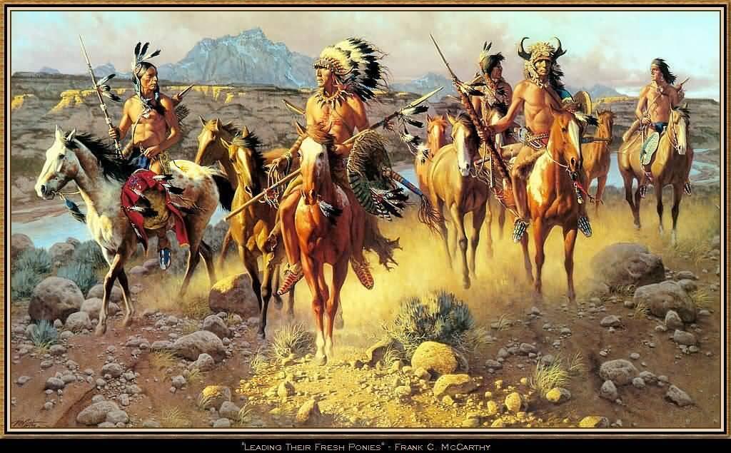 leading-their-fresh-ponies-1024x635.jpg