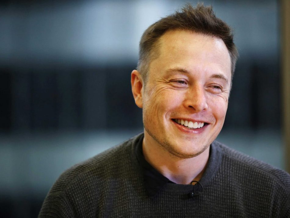 Elon-Musk-1000x750-950x713.jpg