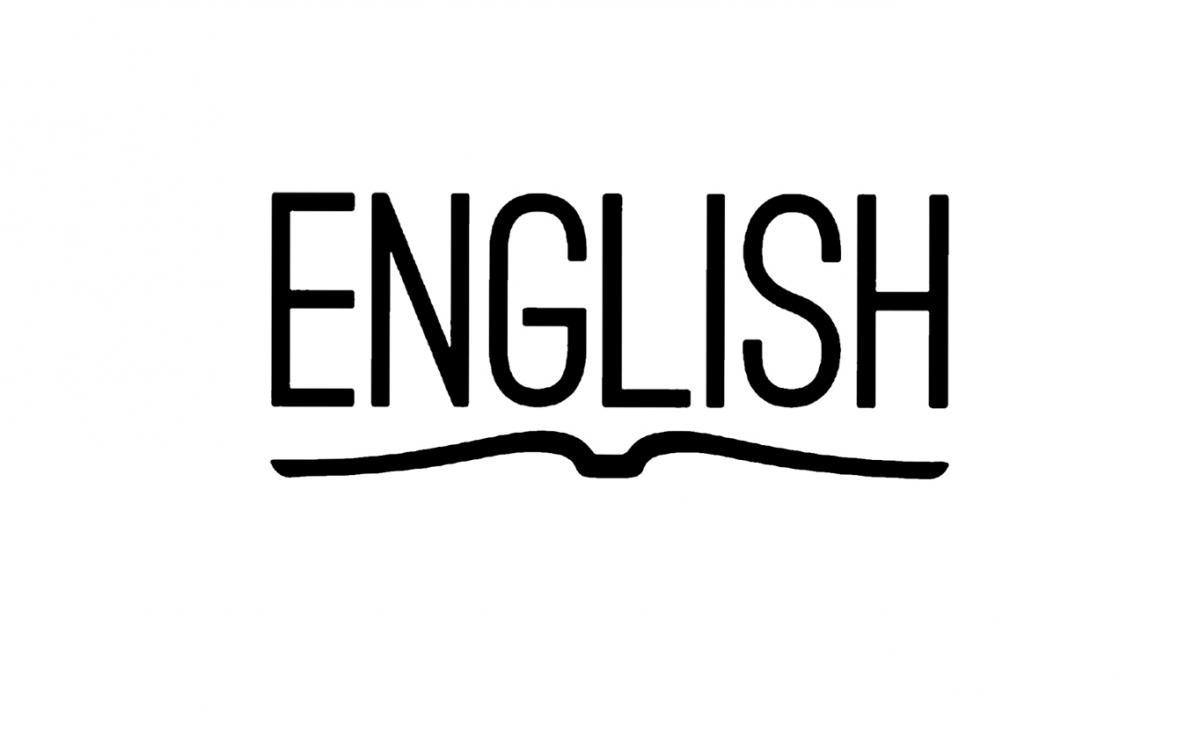 EnglishLogoOfficial.jpg