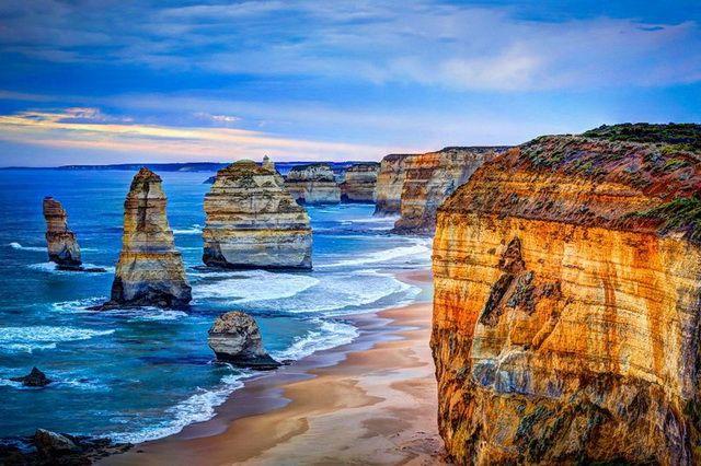 rocks-12-apostols-australia-01.jpg