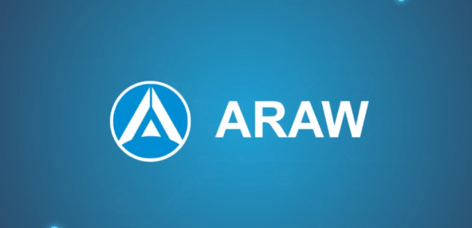 ARAW-ICO-Review.png