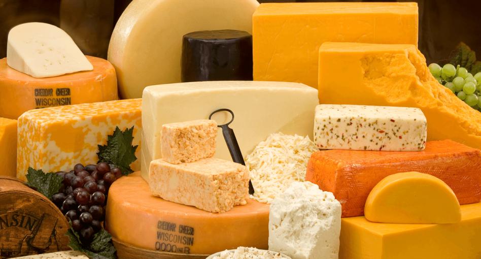 hero-cheese.png