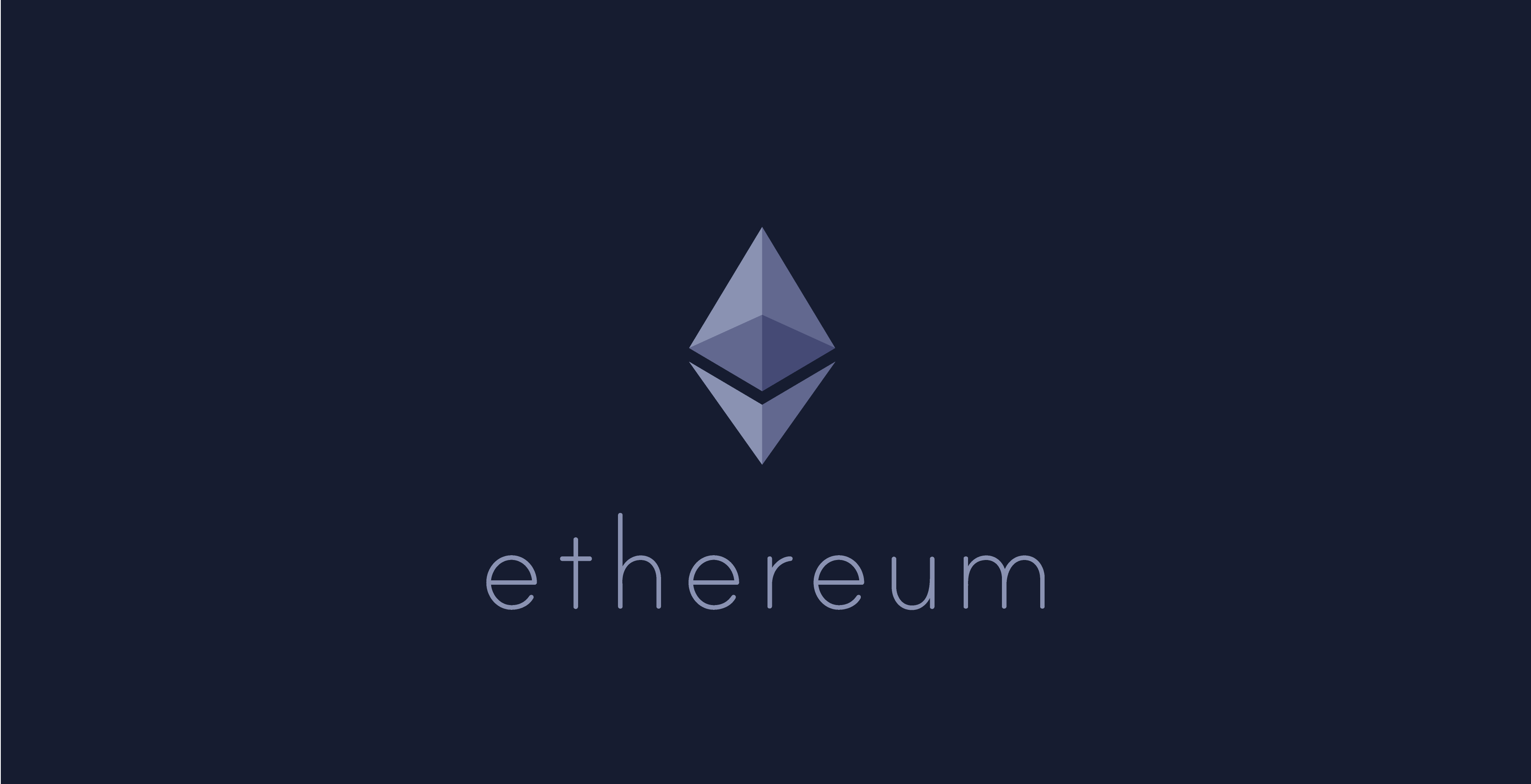 Ethereumpic1.png