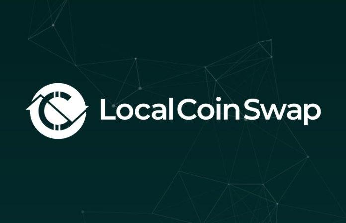 localcoinswap.jpg