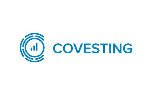 covesting.jpg