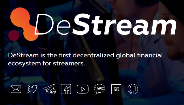 DeStream_pic01.png