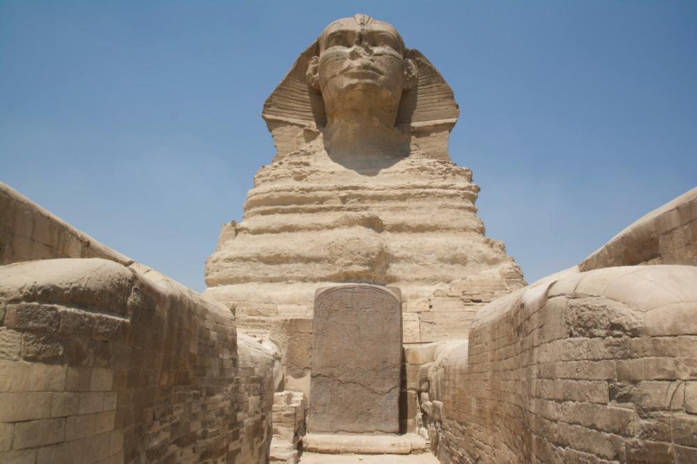 03_2017-06-14_Giza Sphinx Stela_105.jpg