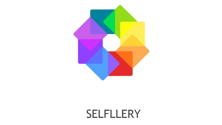 selfllery-1-logo.png