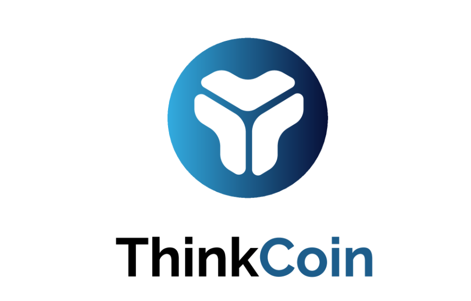 thinkcoin.png