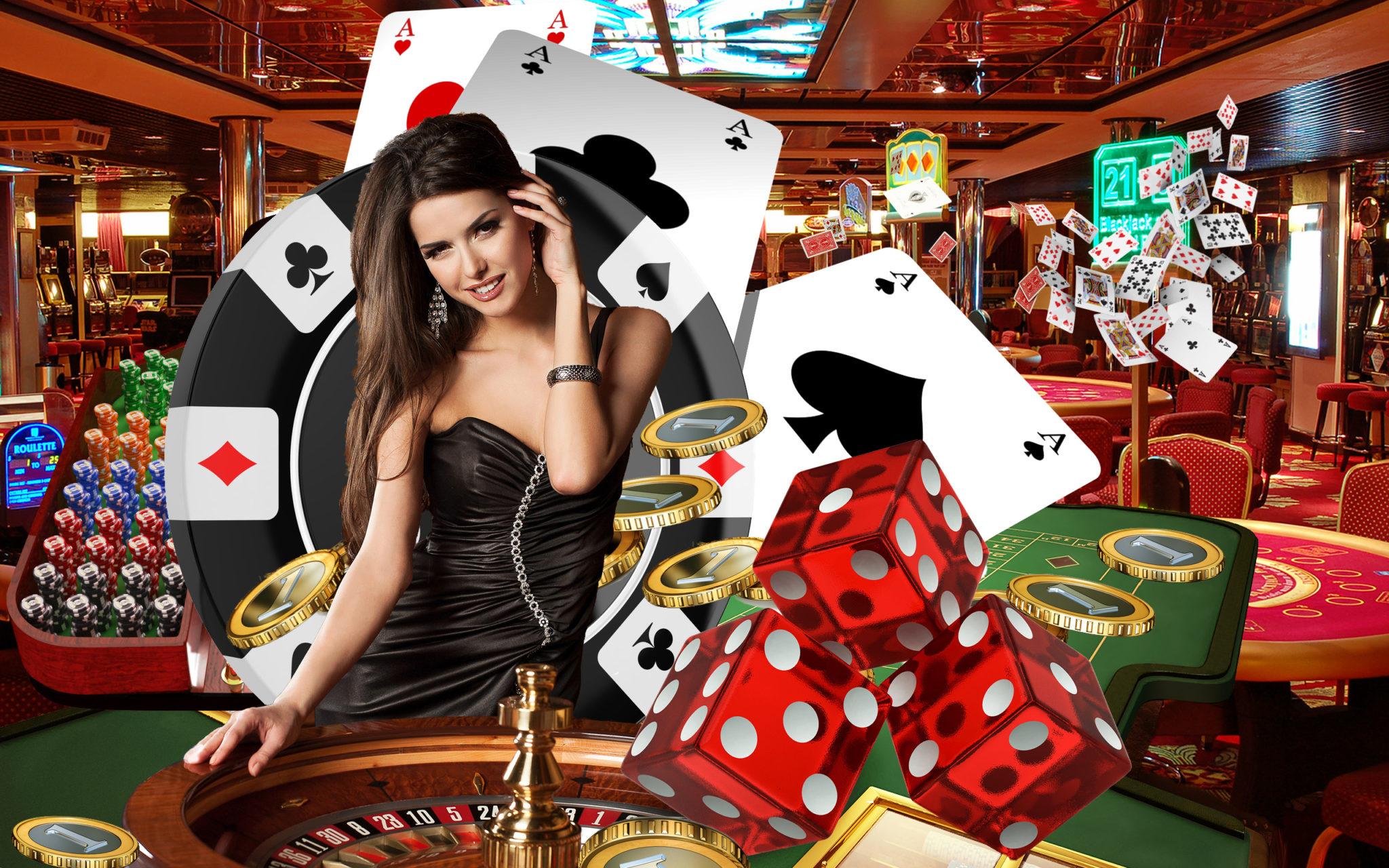 официальный сайт казино карты игровой автомат