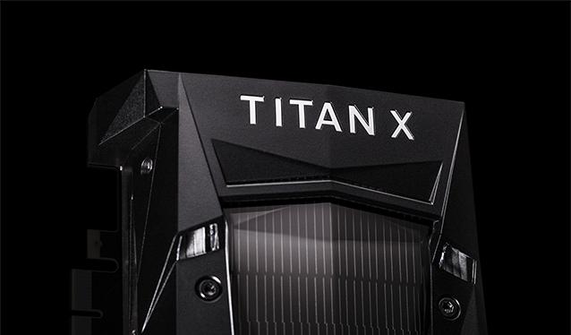 gallery-titan-xp-1.jpg