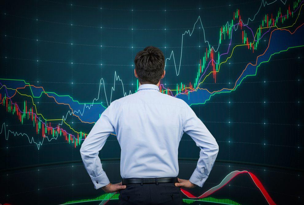 Заметки на полях о «верховенстве права на развитых рынках»