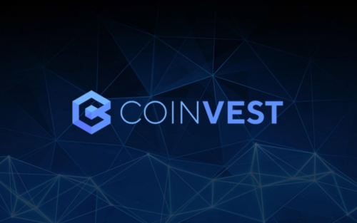 Proekt-Coinvest-500x313.png
