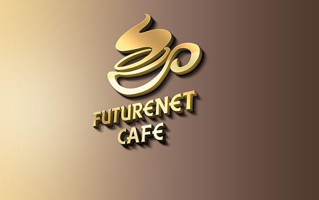 fn_cafe.jpg