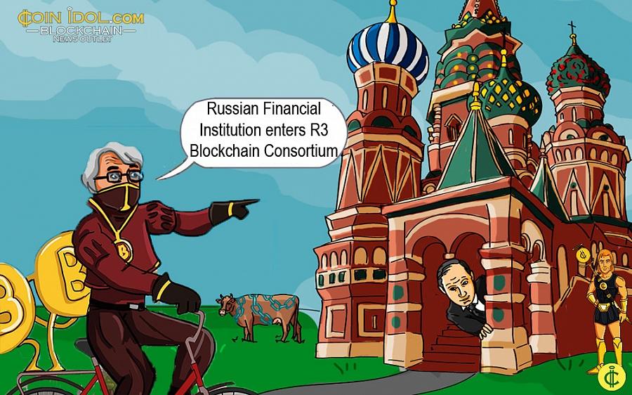 russiar3.jpg
