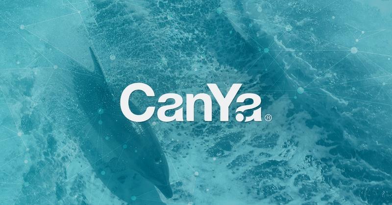 Canya_Blog_banner_02.jpg