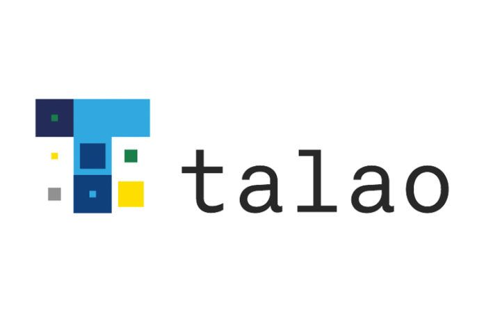 talao-696x449.jpg