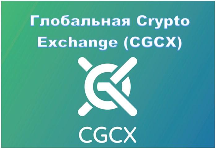X1gZcc2lGKE.jpg