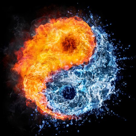 depositphotos_81539246-stock-photo-fire-and-water-yin-yang.jpg