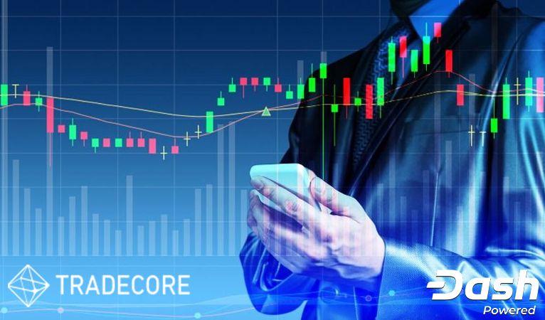 tradecore.jpg