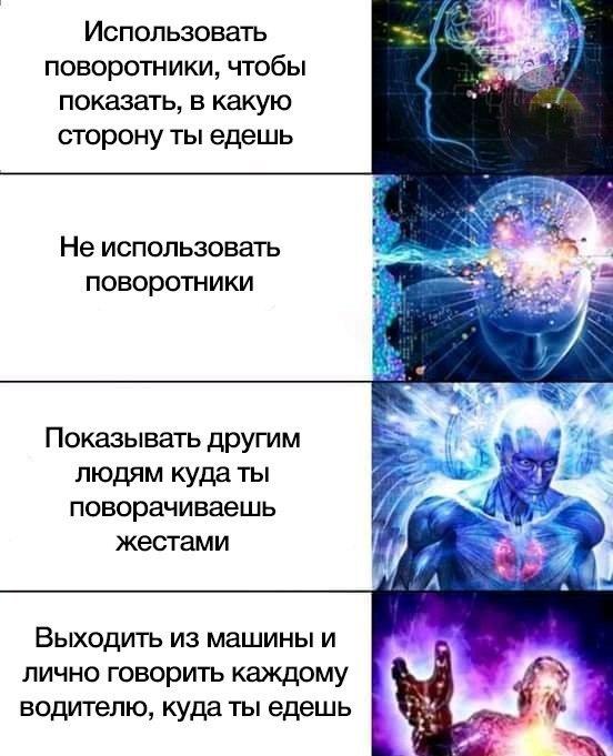2vCPuK5VXWE.jpg