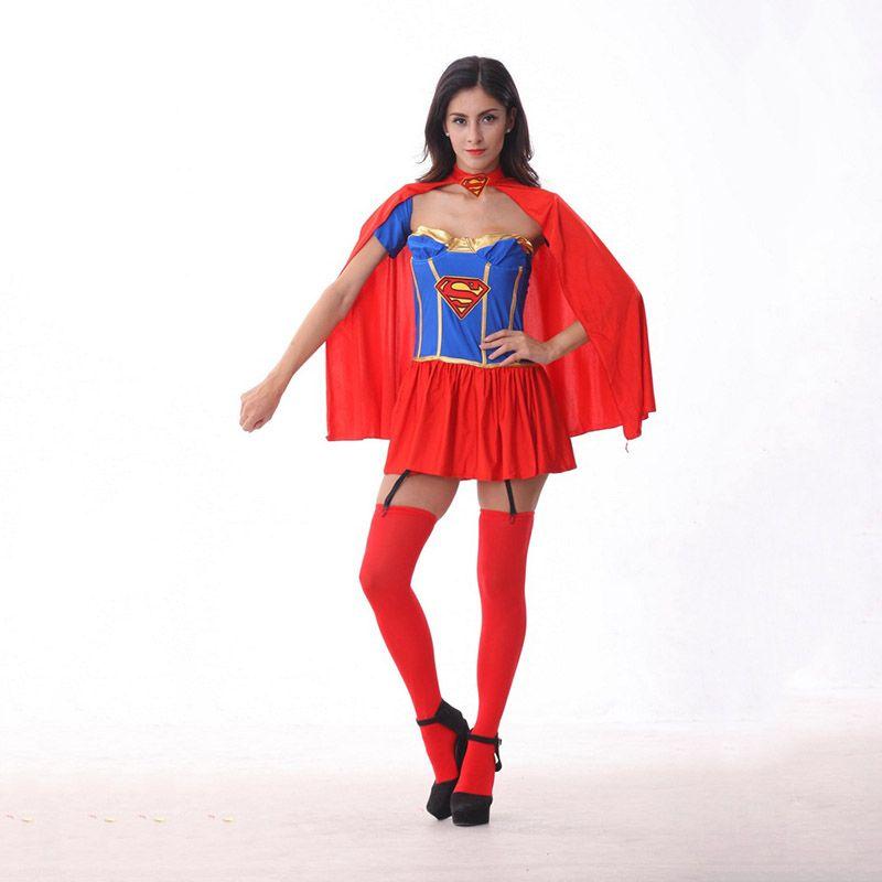 Vashejiang-пикантные-Хеллоуин-Костюм-Супермена-Женщина-Фантазии-feminina-супер-герой-Косплей-Хэллоуин-Kigurumi-Супергерл-Костюм.jpg