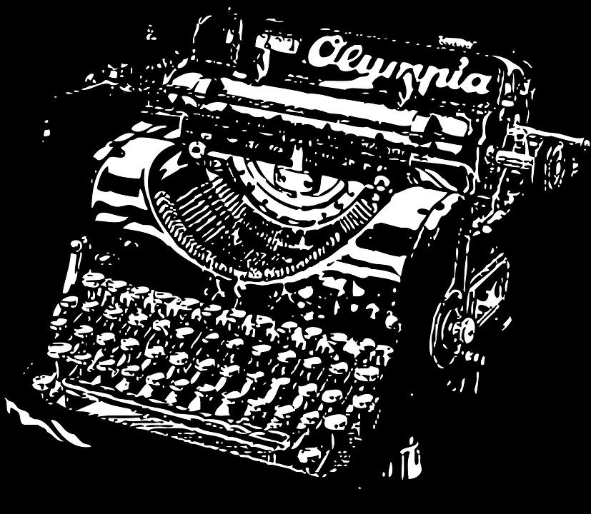 typewriter-28701_960_720.png
