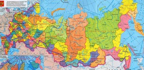 russia-map-10_500x245.jpg