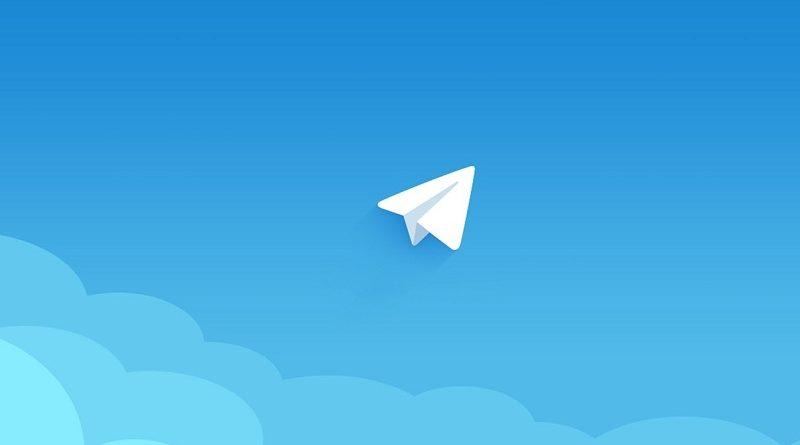 telegram-app-800x445.jpg
