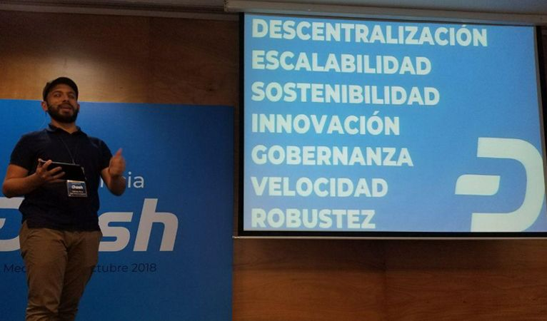 Dash-Colombia-Furthers-Dash-Community-Building-with-Dash-Conference.jpg